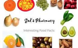 Index of wp content uploads 2015 02 for God s garden pharmacy